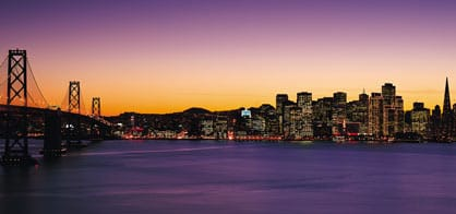 San Francisco Hotel Deals Cheap Hotels In San Francisco Ca Hotwire