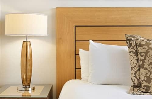 3.5-star Hotel in Ashwaubenon - Southwest Green Bay
