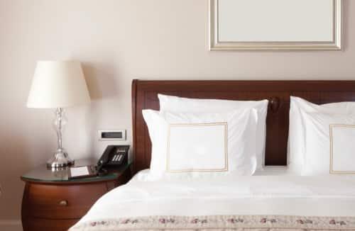 4.5-star Hotel in Dupont Circle - Embassy Row