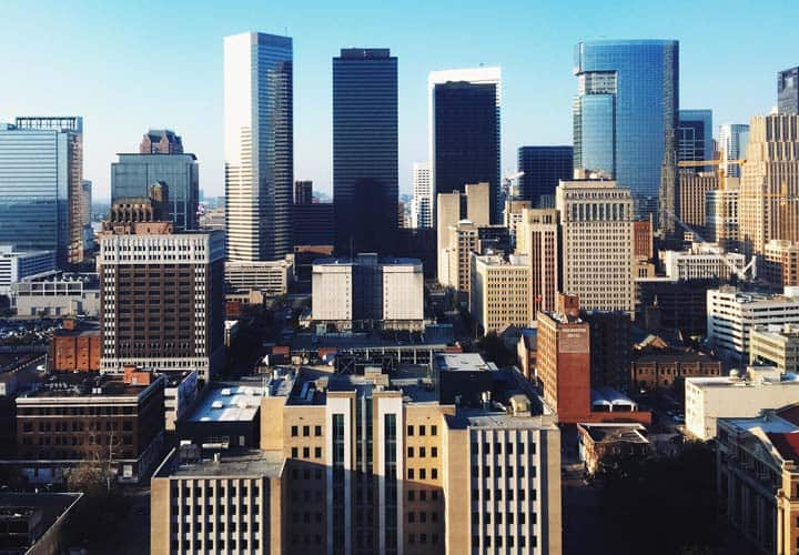 4-star Hot Rate Hotel Houston