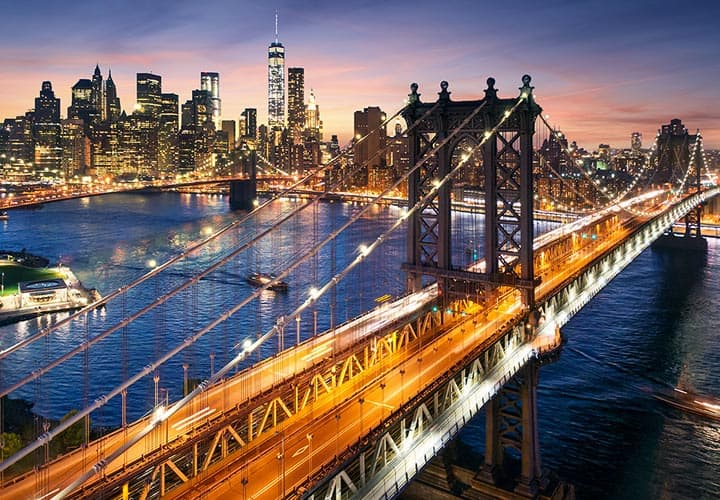 4-star Hot Rate Hotel New York City