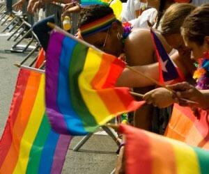 Gay sex tourism in thailand