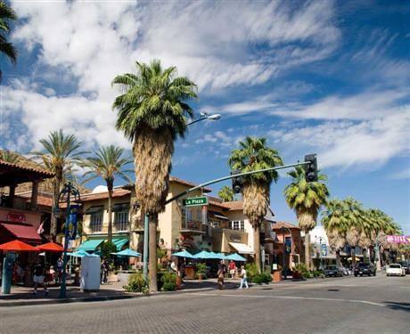 Cheap Hotels, Cars, Airfare | Last Minute Travel Deals ...