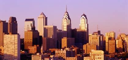 Hotels in Philadelphia
